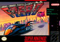 F-Zero box art.png