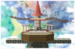 PeachsCastle64IconSSB4-U.png