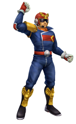 Retro Captain Falcon PM.png