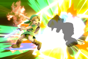 Young Link SSBU Skill Preview Final Smash.png