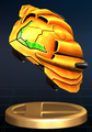 Gunship - Brawl Trophy.png