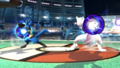 Mewtwo vs Lucario.png