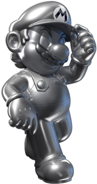 Metal Mario Artwork.png