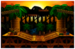 KongoJungle64IconSSB4-U.png
