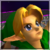 YoungLinkIcon(SSBM).png