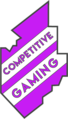 CompetitiveGamingME.png