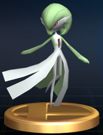 gardevoir smashwiki the super smash bros wiki