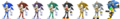 Sonic Palette (PM).png