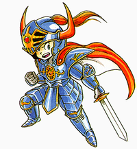 Hero Smashwiki The Super Smash Bros Wiki I recently made a guide (dq11) to help you all on where to find all hero costumes and armour. hero smashwiki the super smash bros