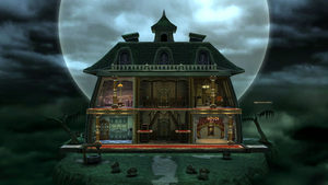 SSB4ULuigisMansion.png