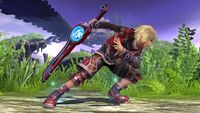 ShulkSpeedActivationPose.JPG