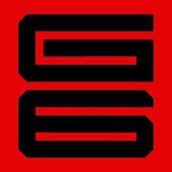 Tournament:GENESIS 6 - SmashWiki, the Super Smash Bros  wiki