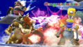 Bowser Congratulations Screen All-Star Brawl.png