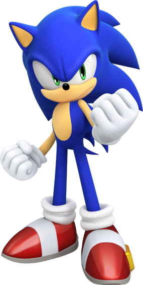 Modern Sonic.png