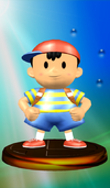 Ness Trophy Melee.png