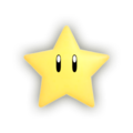 Super Star (Super Smash Bros. Ultimate).png