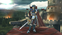 Marth Idle Pose 2 Brawl.png
