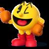 100px-Pac-Man_SSB4.png