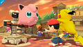 SSB4 - Jigglypuff Screen-6.jpg