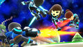 SSB4 Mii Fighter Screen-4.jpg
