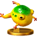 YellowWollywogTrophyWiiU.png