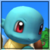 SquirtleIcon(SSBB).png