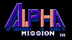 Alpha Mission logo.jpg