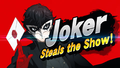 Joker Steals the Show.png