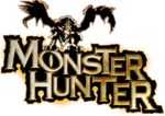 Monster Hunter logo.png