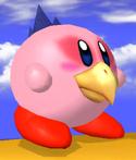 Kirbyfalco.png
