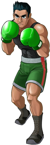 Little Mac - Punch Out Wii.png