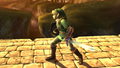 Link Idle Pose 1 Brawl.png
