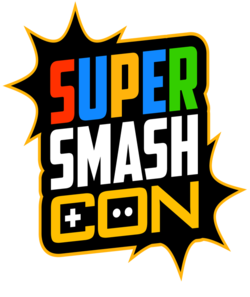 Super Smash Con logo.png