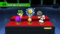 Trophy Box Super Mario Galaxy 2.jpg