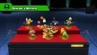 Trophy Box Bowser's Minions.jpg