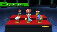 Trophy Box Super Mario Galaxy.jpg