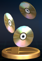 CDs - Brawl Trophy.png