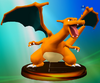 Charizard Trophy Melee.png