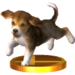 BeagleTrophy3DS.png
