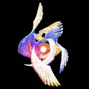 Dimensional Clash IX [CS] 300px-Galeem_SSBU