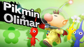 Olimar Direct.png