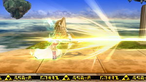 Zelda Light Arrow SSB4.jpeg