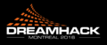 DreamHack Montreal 2016 Logo.png