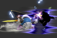 MetaKnightDown2-SSB4.png