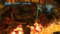 Metroid Other M Pyrosphere Geothermal Power Plant.jpg