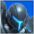 DarkSamusIcon(SSBU).png