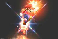 MarioUp3-SSB4.png
