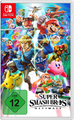 Super Smash Bros Ultimate German boxart.png