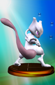 Mewtwo Trophy (Smash).png