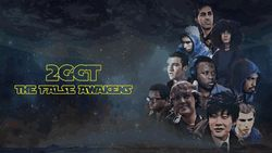 2GGT The False Awakens banner.jpg